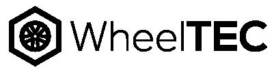 Wheeltec