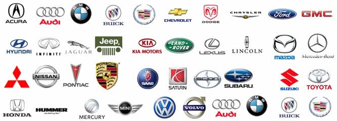 cars-brands-logo1